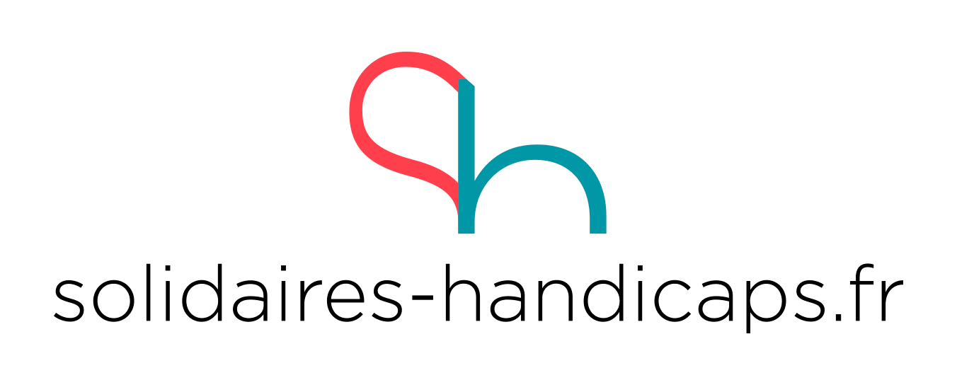 Solidaires-Handicaps