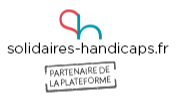 Orienter et conseiller les parents d' enfants de 0 à 6ans  Partenaire de la plateforme solidaires-handicap.fr